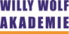 Willy Wolf-Academy