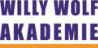Willy Wolf-Akademie